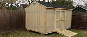 storage shed houston mega storage sheds