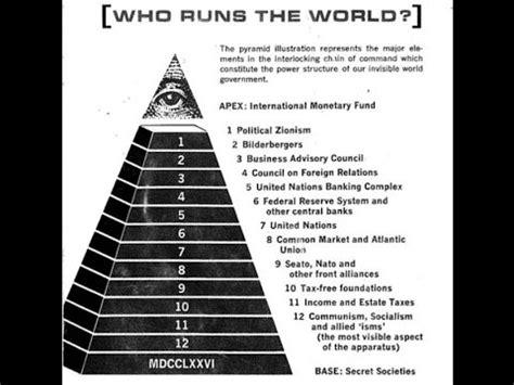 joining the illuminati how to join the illuminati