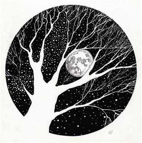 imagenes en blanco y negro sombreadas las 25 mejores ideas sobre dibujos blanco y negro en