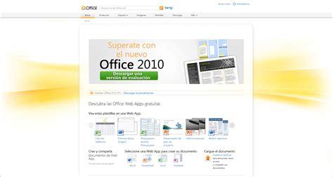 visio gratis microsoft office visio descargar gratis best free