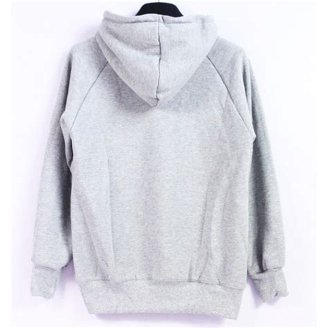 Hoodie Stussy Los Angelessmlxl stussy los angeles l a hoody collection gray