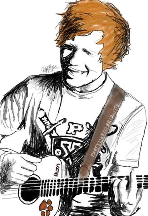 ed sheeran fan presale the 25 best edd sheeran ideas on pinterest ed sheran