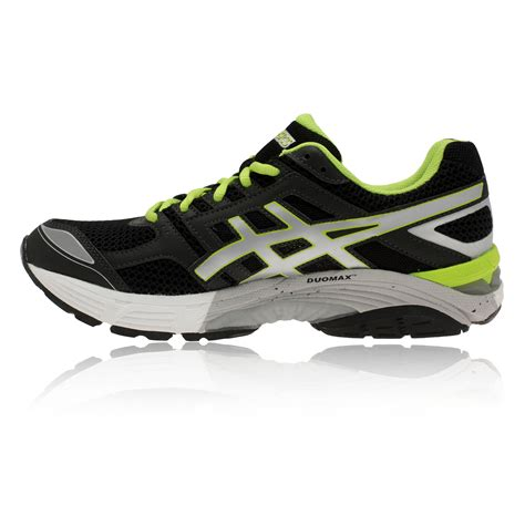 asics 2e running shoes asics gel foundation 11 running shoes 2e width 50