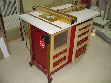 table de fraisage table d 233 fonceuse mobile grand format
