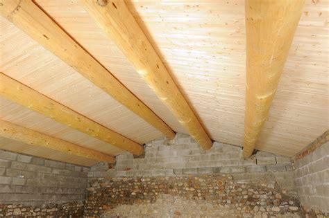 isolation toiture archives bricolage avec robert