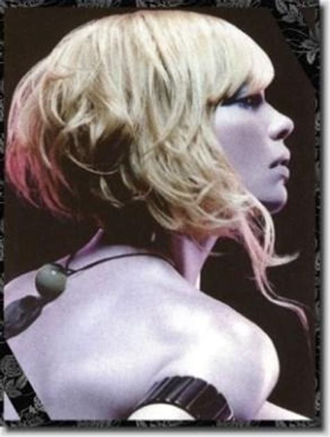 extreme shattered angled bob hair beauty pinterest extreme inverted bob haircuts pinterest