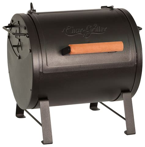 small charcoal grill small charcoal grills best buy