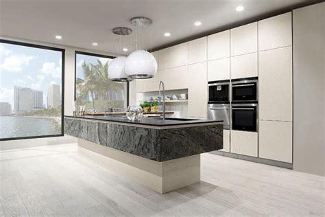 cucine con isole centrali vendita cucine a cagliari tecnoarreda progettazione