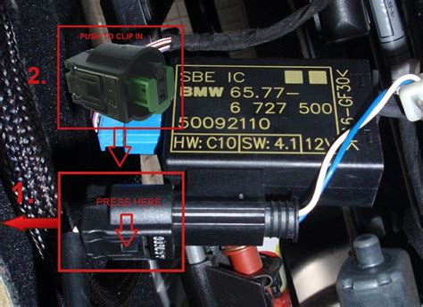 airbag reset tool bmw e46 bmw e46 airbag light reset tool