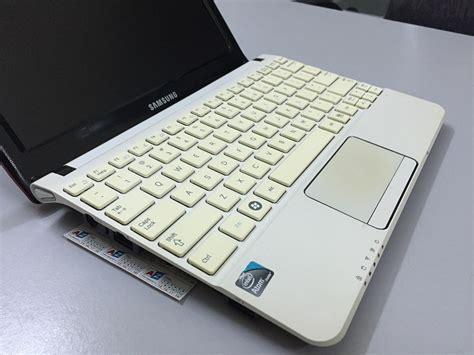 Led Netbook Samsung Nc108 netbook c紿 samsung nc108 atom n455 ram 2gb hdd 320gb intel gma 3150 10 1 inch
