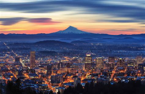 portland housing prices portland or real estate market trends 2016