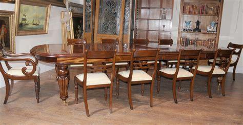 room furniture victorian tables regency tables walnut