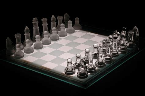 glass chess boards glass chess board photo by soundwave8899 on deviantart