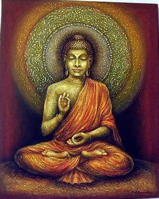 buddha in bedroom feng shui buddha in bedroom feng shui 28 images buddha in