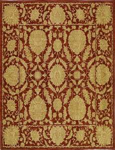 Area Rugs Winnipeg Modern Rugs