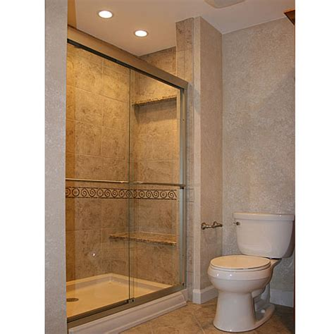 bath shower surrounds marble tub surrounds marble shower panel granite tub surrounds shower panels wall surrounds