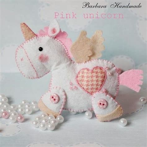 Handmade Felt Craft Patterns - 1000 images about foamy goma on mesas