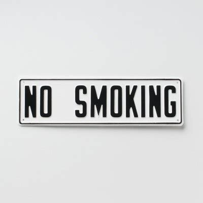 no smoking sign cad 1000 ideas about no smoking on pinterest anti smoking