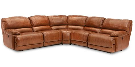 sofa mart reviews sofa mart cloud sectional rs gold sofa