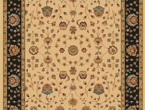 Area Rugs Buffalo Ny Rugs Area Rugs Runners Buffalo New York