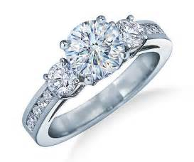 wedding rings pictures and prices fossils antiques engagement ring rings prices