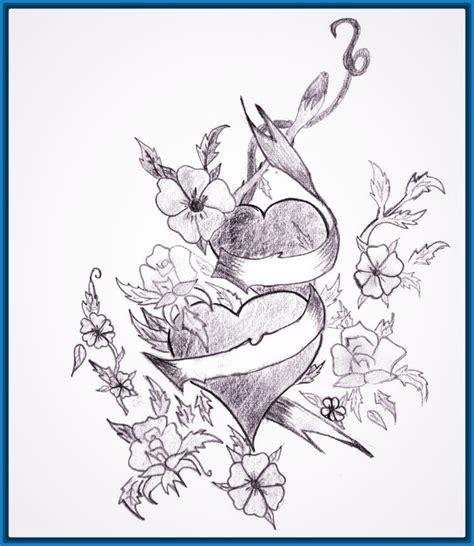 imagenes para dibujar lapiz imagenes de dibujos para dibujar a lapiz archivos