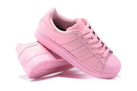light pink adidas originals adidas runners s adidas originals superstar