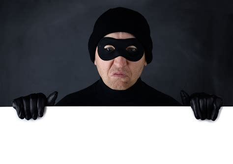 homeowners burglars when you do these 5 things