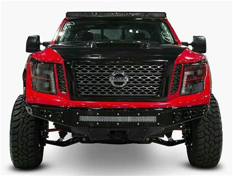 custom nissan cummins best 25 nissan titan xd ideas on pinterest nissan titan