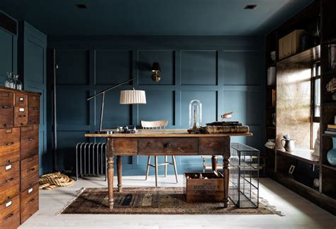 why dark walls work in small spaces design sponge why dark walls work in small spaces design sponge