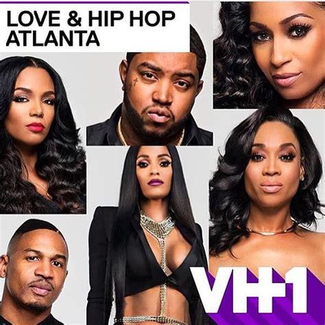 love and hip hop reunion season 4 lhha reunion part one prettystatus