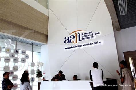 Agen Rd Jakarta agen asuransi kena ppn asuransi bisa lebih mahal