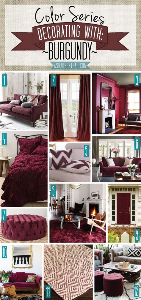 colors that go well together in home decorating 25 best ideas about maroon bedroom on pinterest maroon