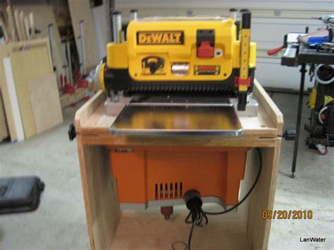 flip top tool bench flip top toll bench by lanwater lumberjocks com