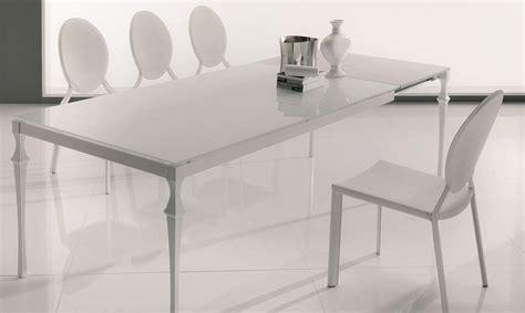 lissone sedie mobili lissone camerette soggiorni cucine lissone dassi