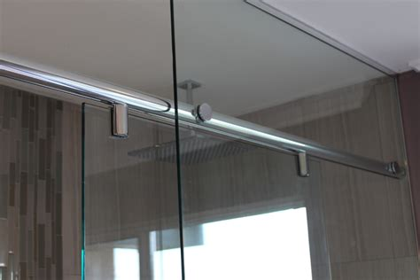 Custom Glass Door Custom Glass Shower Door Company In Chicago Area
