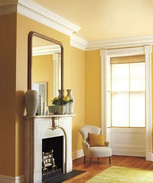 gold yellow living room walls 2017 2018 best cars reviews