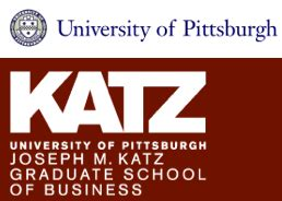 Katz Graduate School Of Business Mba by The Fcpa The Fcpa