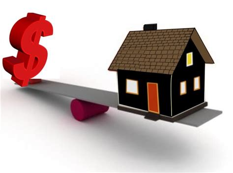 value of house how much is my property worth sellersedge