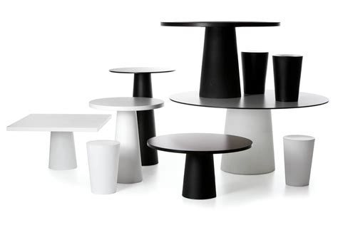 Architectural Designing Companies by Container Table 7156 Moooi Com