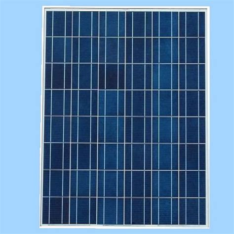 hi solar co ltd high output poly solar panel from china manufacturer