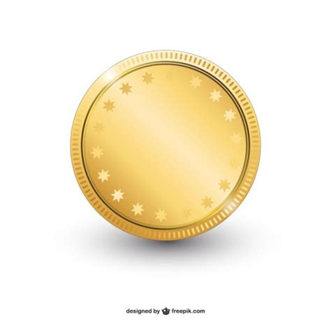 coin vectors photos and psd files free