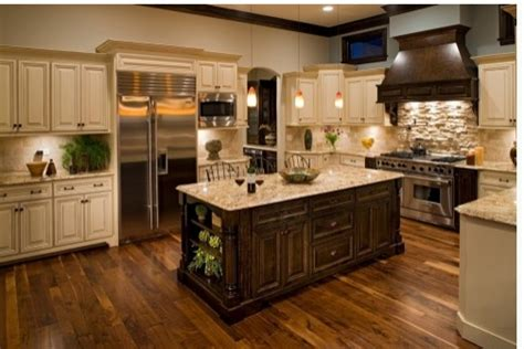 design my dream kitchen download dream kitchens monstermathclub com