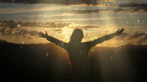 imagenes cristianas hd fondo de video para edici 243 n hd mujer adorando a dios