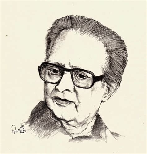 R K Laxman Sketches by Sketches And Drawings April 2015