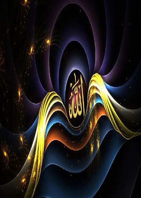 imagenes abstractas movibles grandiosos y lindos fondos movibles para celular gratis