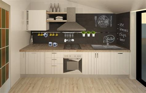 piastrelle country piastrelle country cucine with piastrelle country