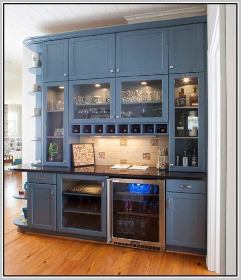 Modern Liquor Cabinet   Home Design Ideas