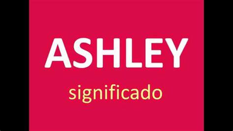 imagenes que digan dayana significado de los nombres ashley significado del