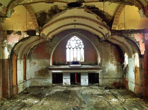 churches history